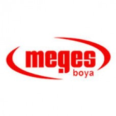 Ic Mega 490 Astra