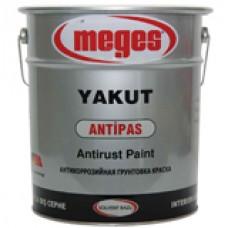 Yakut Atipas