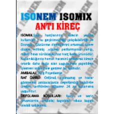 ISOMIX