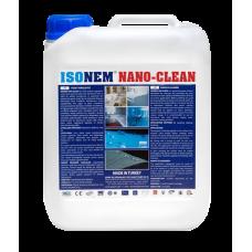 NANO-CLEAN